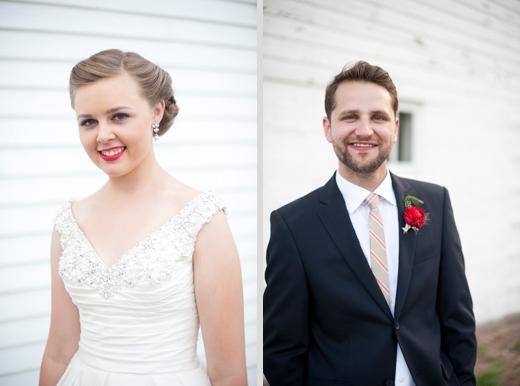 Gibbs Farm Wedding Photos 61