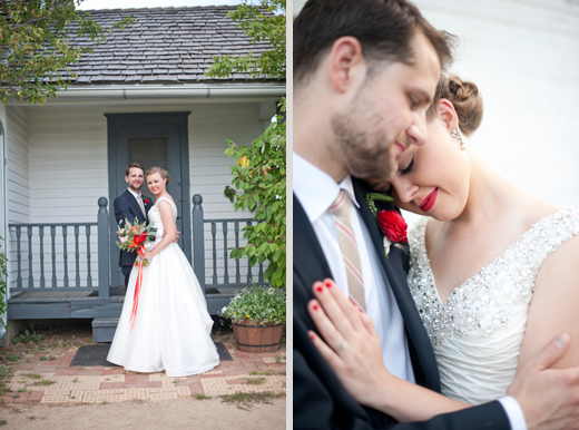 Gibbs Farm Wedding Photos 62