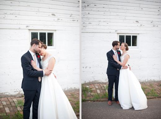 Gibbs Farm Wedding Photos 63