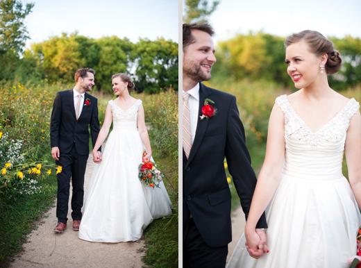 Gibbs Farm Wedding Photos 64