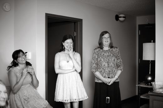 Gibbs Farm Wedding Photos 7