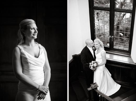 Minneapolis Club Wedding Photos 26