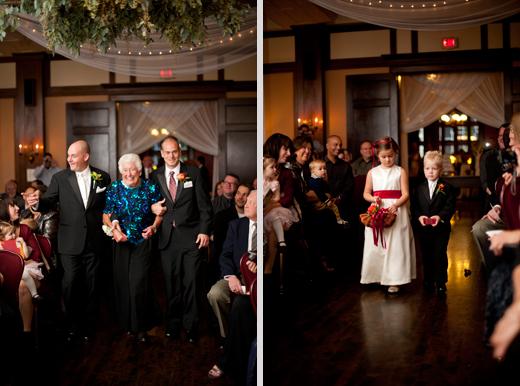 Minneapolis Club Wedding Photos 33