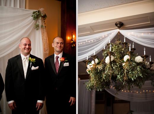 Minneapolis Club Wedding Photos 35
