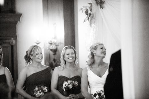 Minneapolis Club Wedding Photos 36