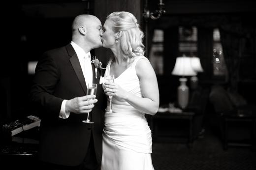 Minneapolis Club Wedding Photos 42