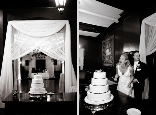 Minneapolis Club Wedding Photos 45