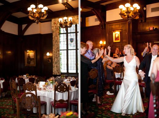 Minneapolis Club Wedding Photos 48