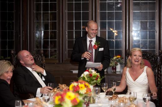 Minneapolis Club Wedding Photos 49
