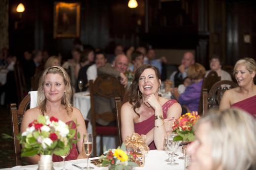 Minneapolis Club Wedding Photos 50