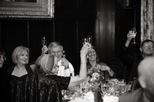 Minneapolis Club Wedding Photos 52