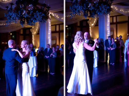 Minneapolis Club Wedding Photos 53