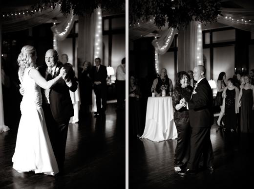 Minneapolis Club Wedding Photos 55