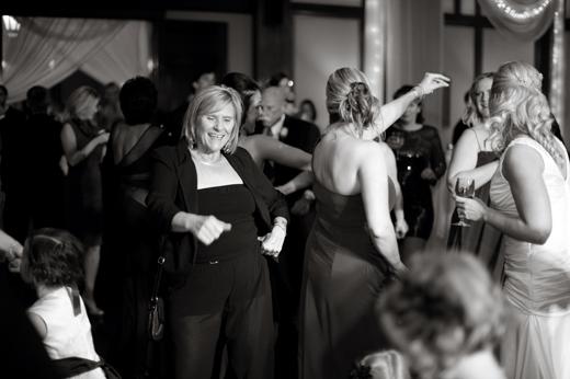 Minneapolis Club Wedding Photos 59