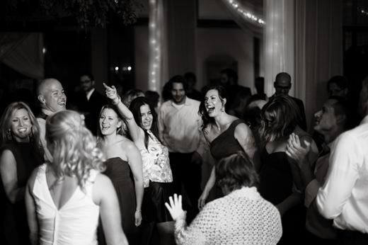 Minneapolis Club Wedding Photos 60