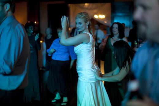 Minneapolis Club Wedding Photos 62
