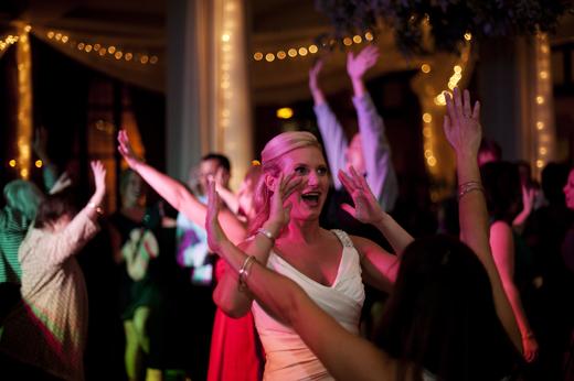 Minneapolis Club Wedding Photos 63