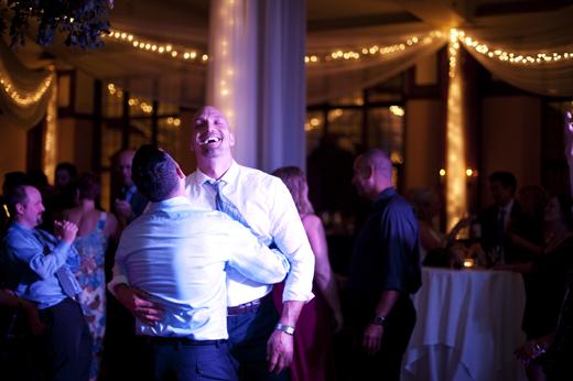 Minneapolis Club Wedding Photos 70
