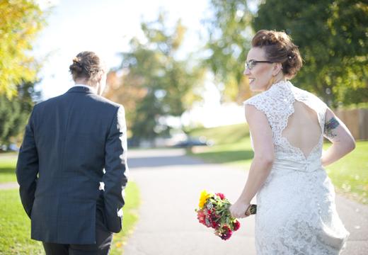 Columbia Manor Wedding Photos 18