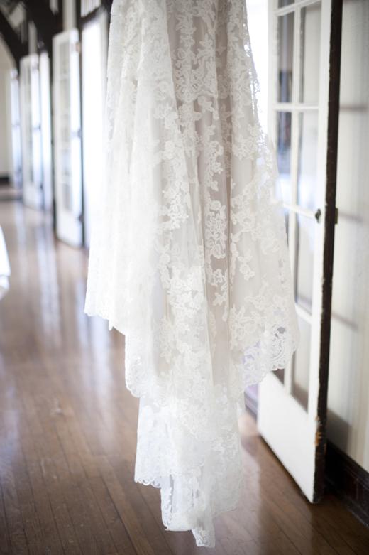 Columbia Manor Wedding Photos 2