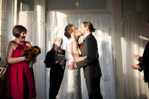 Columbia Manor Wedding Photos 33