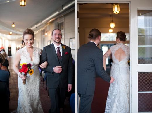 Columbia Manor Wedding Photos 34