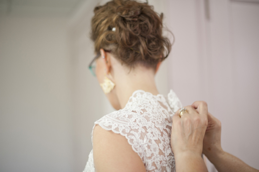 Columbia Manor Wedding Photos 4