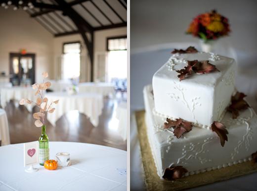 Columbia Manor Wedding Photos 45