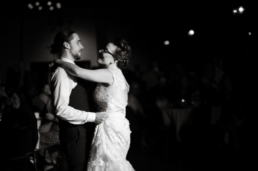 Columbia Manor Wedding Photos 54