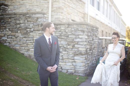 Columbia Manor Wedding Photos 8