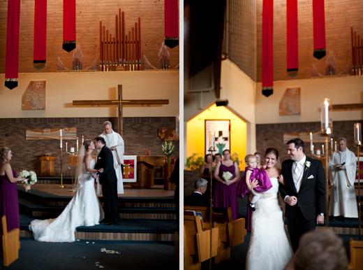 Stonebrook Golf Course Wedding Photos 19
