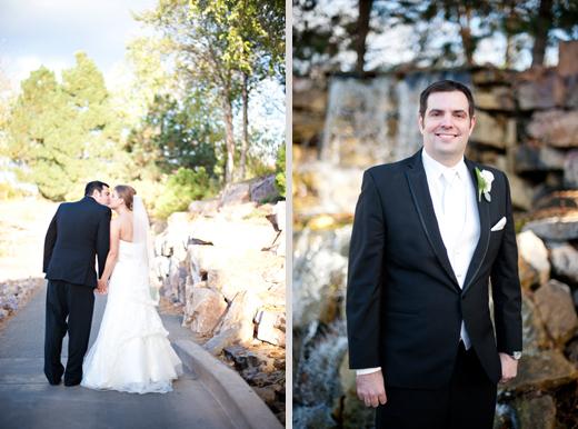 Stonebrook Golf Course Wedding Photos 26