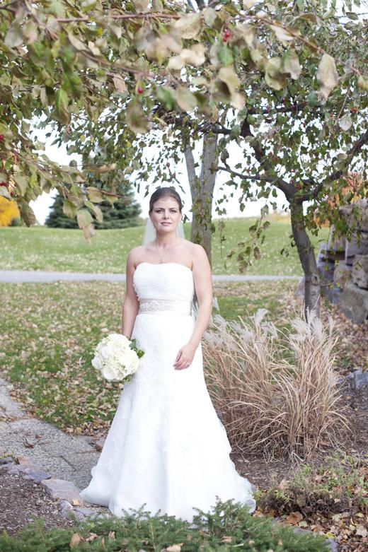 Stonebrook Golf Course Wedding Photos 33