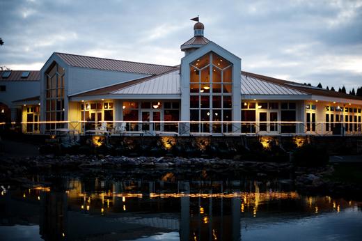 Stonebrook Golf Course Wedding Photos 39