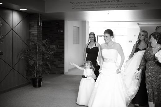 Stonebrook Golf Course Wedding Photos 4