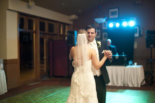 Stonebrook Golf Course Wedding Photos 53