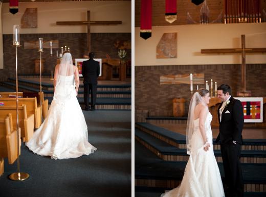 Stonebrook Golf Course Wedding Photos 6