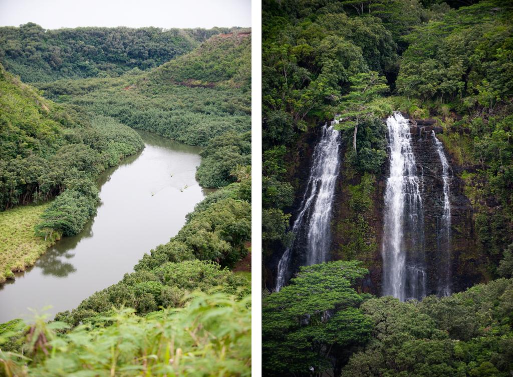 Kauai 15