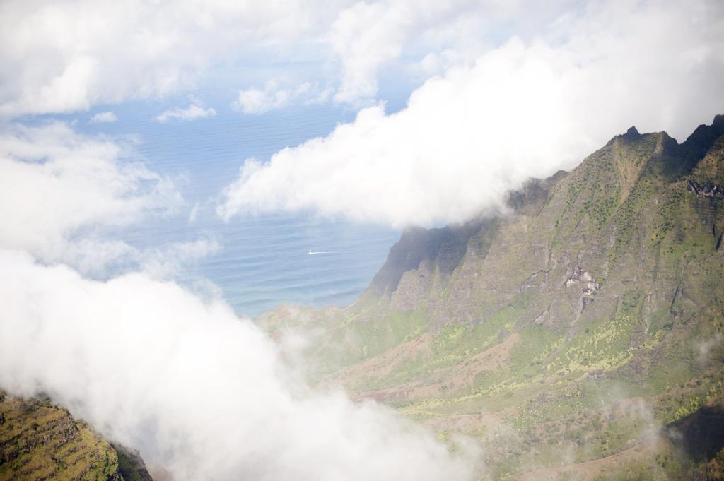 Kauai 20