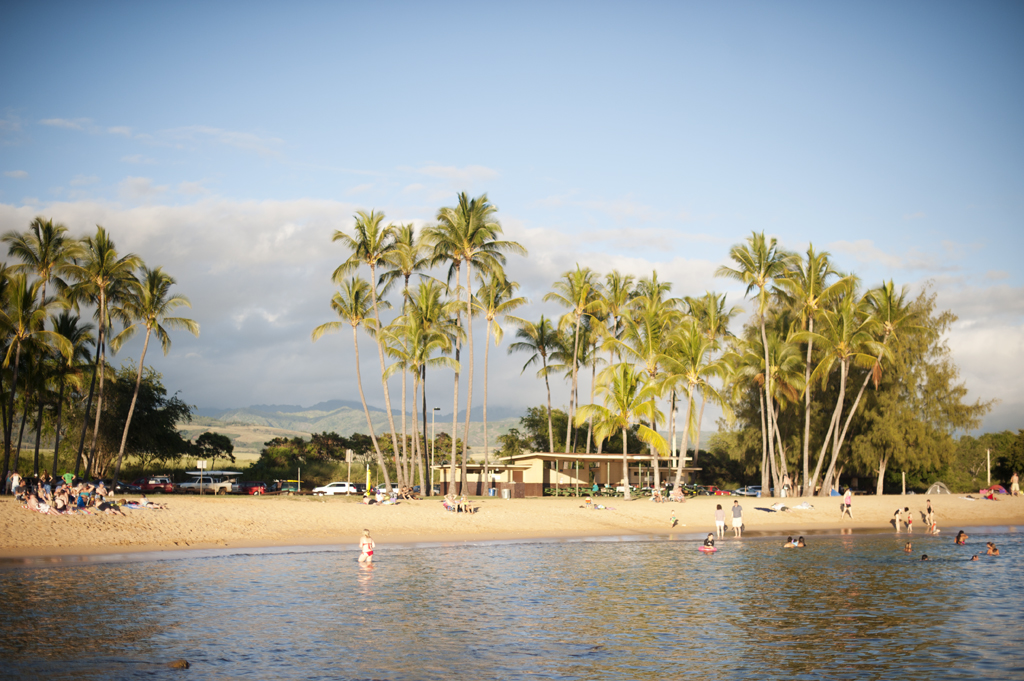 Kauai 35