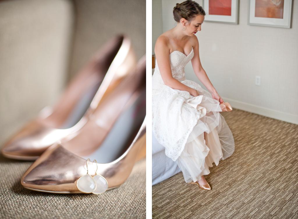 Soap Factory Wedding Photos 10