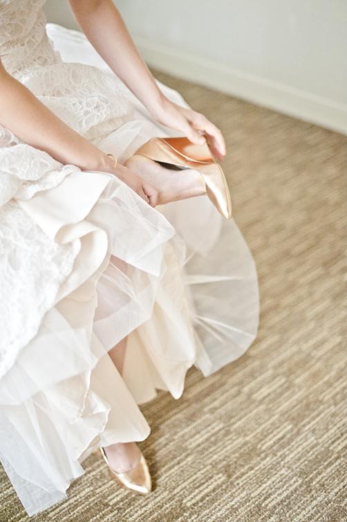 Soap Factory Wedding Photos 11