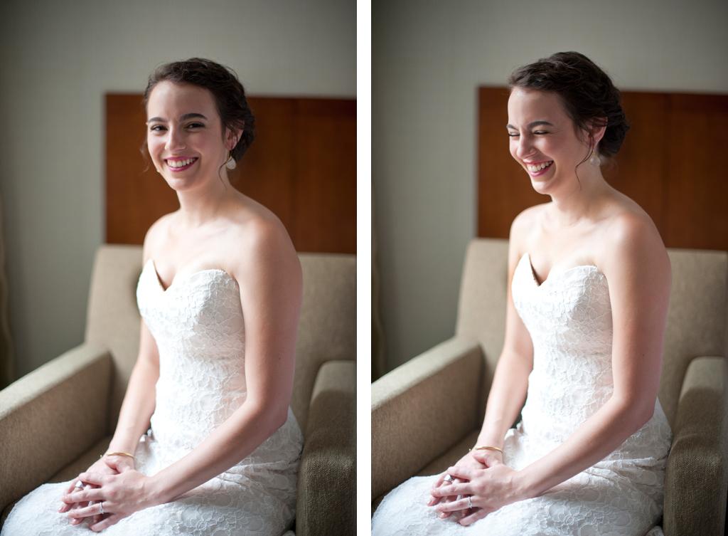 Soap Factory Wedding Photos 14