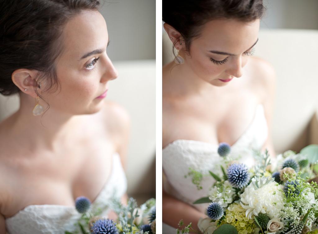 Soap Factory Wedding Photos 18