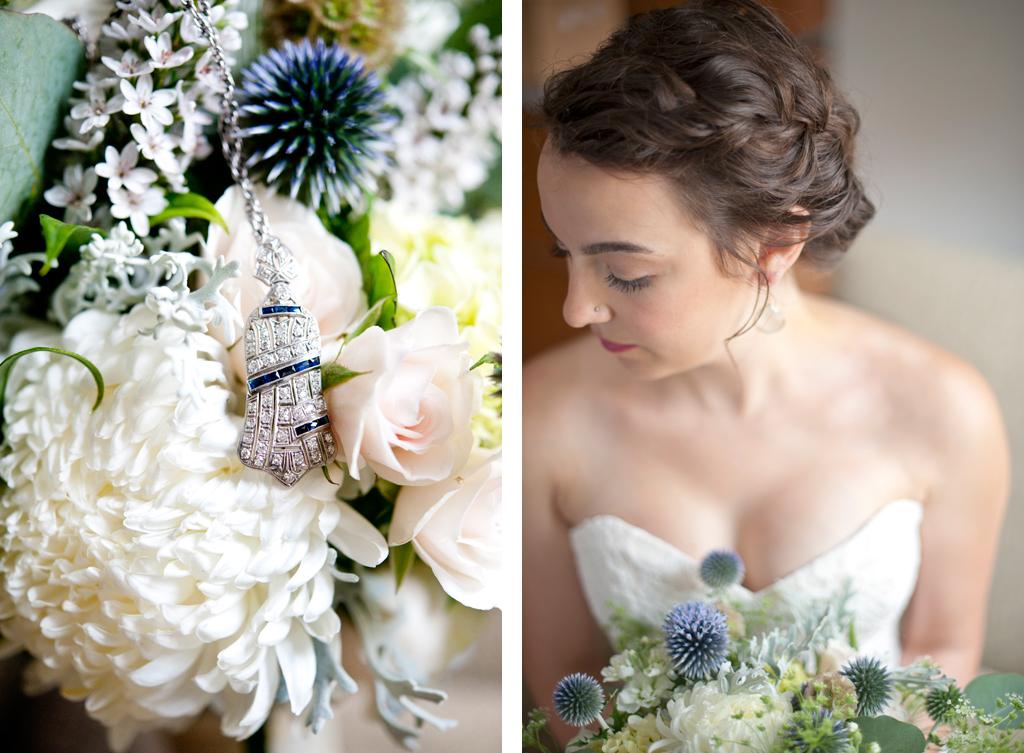Soap Factory Wedding Photos 19