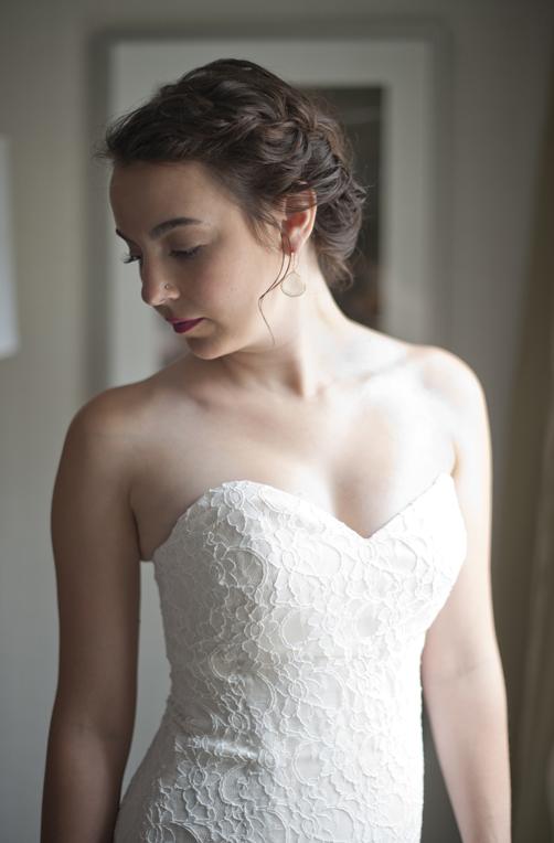 Soap Factory Wedding Photos 20