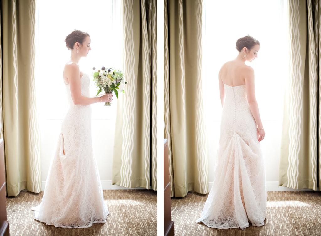 Soap Factory Wedding Photos 21