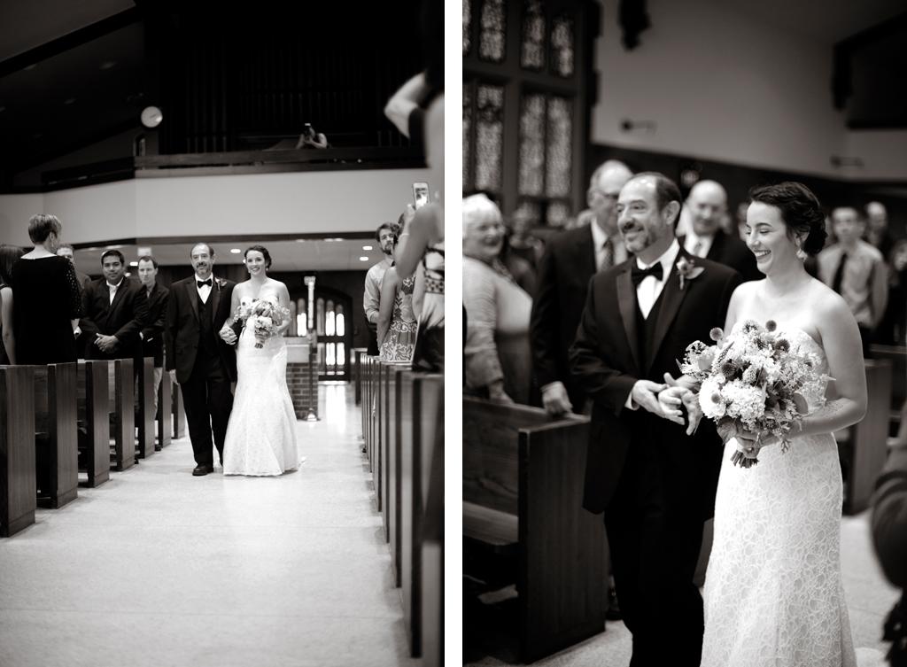 Soap Factory Wedding Photos 32