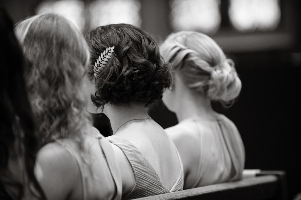Soap Factory Wedding Photos 40
