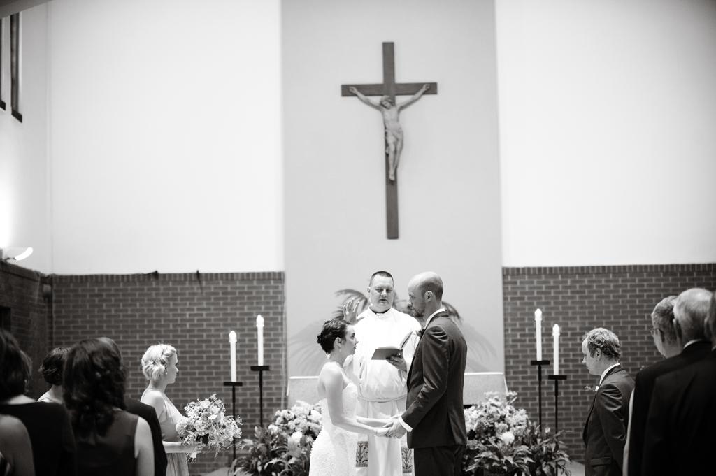 Soap Factory Wedding Photos 41
